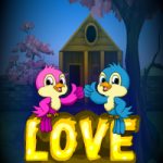 Love Birds Escape Games4Escape