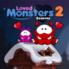 Loved Monsters 2 Kiz 10