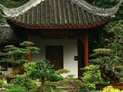 Lovely Bonsai Garden Escape Cool Games 8