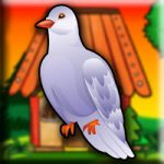 Lovely Dove Escape Games2Jolly