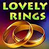 Lovely Rings Escape