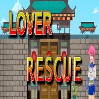 Lover Rescue Games2Jolly