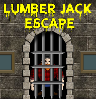 Lumber Jack Escape GamesNovel