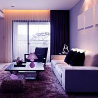 Luster Modern House Escape WowEscape