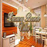Luxury Beach Villa Escape 365Escape