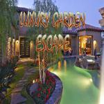 Luxury Garden Escape 365Escape