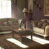 Luxury Guest House Room Escape Escape007Games