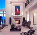 Luxury Penthouse Escape EightGames