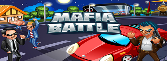 Image MafiaBattle