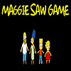 Maggie Saw Game