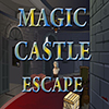Magic Castle Escape