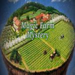Magic Farm Mystery FreeRoomEscape