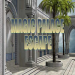 Magic Palace Escape 365Escape