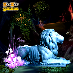 Magnificent Dream Escape 2 ZooZooGames