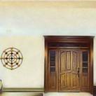Magnificent Room Escape EscapeGamesZone
