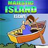Majestic Island Escape