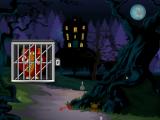 Mammoth Forest Escape TheEscapeGames