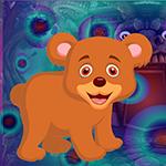Mammoth Panda Escape Games4King