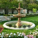 Mansion Garden Escape WowEscape