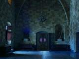 Marble Palace Escape EscapeGamesZone