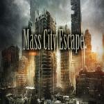 Mass City Escape FreeRoomEscape