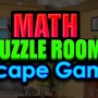 Math Puzzle Room Escape Game MeenaGames