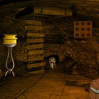Medieval Adventures Escape Games2Rule