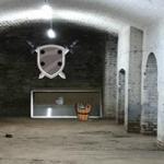 Medieval Ancient Castle Escape GenieFunGames