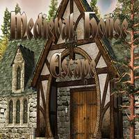 Medieval House Escape 365Escape