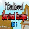 Medieval Survival Escape Day 4
