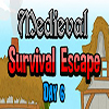 Medieval Survival Escape Day 6