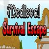 Medieval Survival Escape