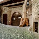 Medieval Village Escape MeltingMindz