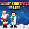 Merry Christmas Escape