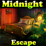 Midnight House Escape Games4King