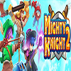 Mighty Knight 2 Y8