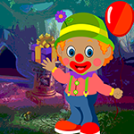 Mime Escape Games4King