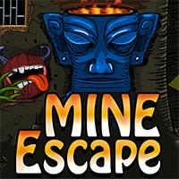 Mine Escape ENAGames