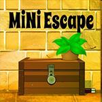 Mini Escape Games4King