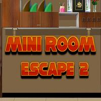 Mini Room Escape 2 ENAGames