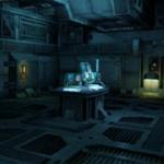 Minion Lab Escape FreeRoomEscape