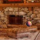 Miraculous Wooden Room Escape EscapeGamesZone