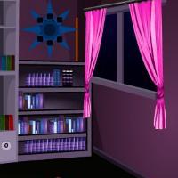 Mirk Room Escape EscapeGamesZone