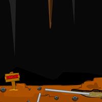Mission Escape Cave MouseCity