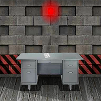 Mission Escape Facility MouseCity