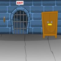 Mission Escape Prison MouseCity