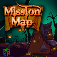 Mission Map ENAGames