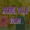 Model Villa Escape