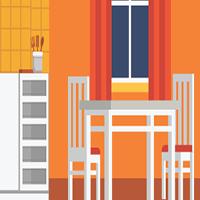 Modern House Escape OnlineGamezWorld