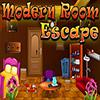 Modern Room Escape